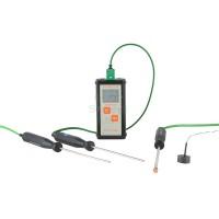 Elcometer 213/2 Digital Waterproof Thermometer