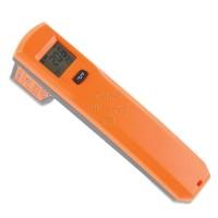 Elcometer 214L IR Digital Laser Thermometer G214L-3