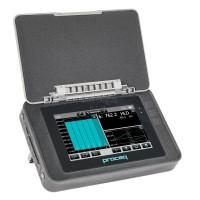 Proceq Equotip 550 - Hardness Tester