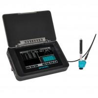 Proceq Equotip 550 Leeb G - Hardness Tester