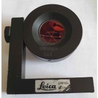 LEICA GMP 104 Monitoring Mini Prism (Secondhand)