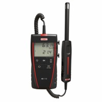 Kimo HD 110 Portable thermo-hygrometer