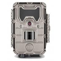 Bushnell - Trophy Cam HD Agressor No-Glow