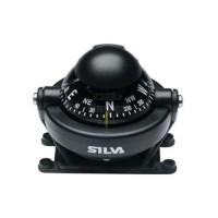 Silva Adventure C58 Compass - Car Compass