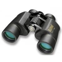 Bushnell - Legacy WP Binoculars - 100% waterproof / fogproof