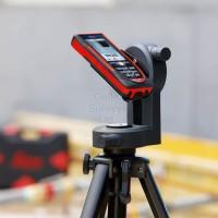 Leica FTA360 Adaptor - tripod adapter for DISTOS