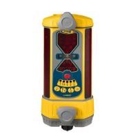 Spectra Precision LR50 Laser Machine Display Receiver