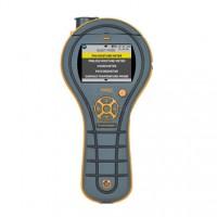 Protimeter MMS2 Basic Kit - Model BLD8800