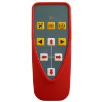 Fukuda R203XR   Remote Control for FRE203X series