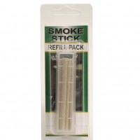 Smoke Stick refill - pack of 6