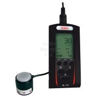 Kimo SL 100 Solarimeter - 1 to 1300 W/m2, 1 Wh/m2 to 500 kWh/m2