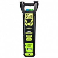 TOMKAT V - Cable & Pipe Locator - with digital LCD visual display