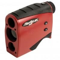 LaserTech - TruPulse 200L Laser Rangefinder
