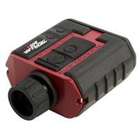 LaserTech - TruPulse 200X  Laser Rangefinder