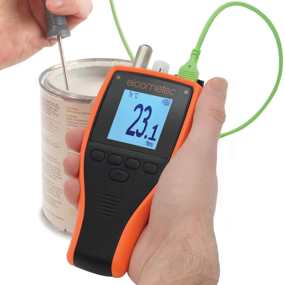 d4 multimeter guide Troubleshooting and repair instructions parts list  read and understand this  manual before attempting to install a heater  the airtronic d4 is a 13,650  btu/hr air heater for  check the flame sensor with a digital multimeter.
